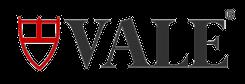 vale-logo-thumbnail