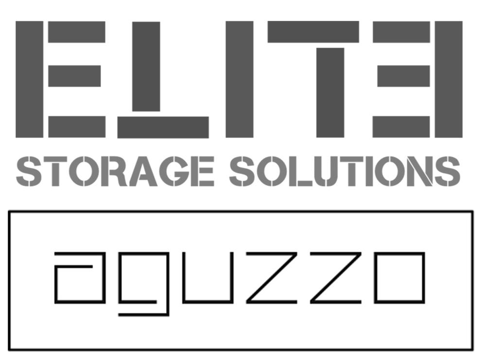 elite x aguzzo logo