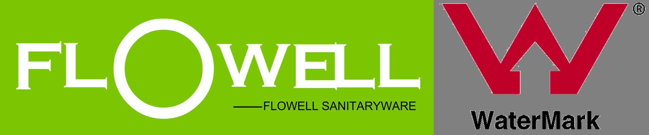 Flo Well Budget Tapware