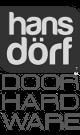 Hansdörf™