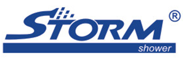 storm-shower-range-logo