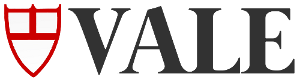 vale-logo-bathroom-tapware