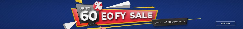2021 eofy sale - renovator store