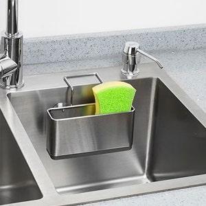sink accessories australia