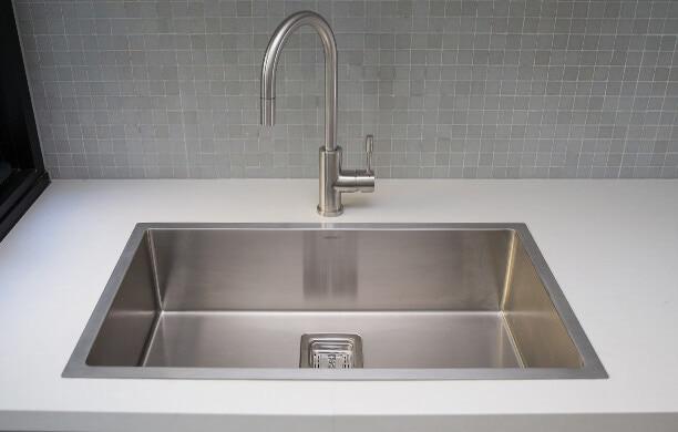 premium kitchen sinks