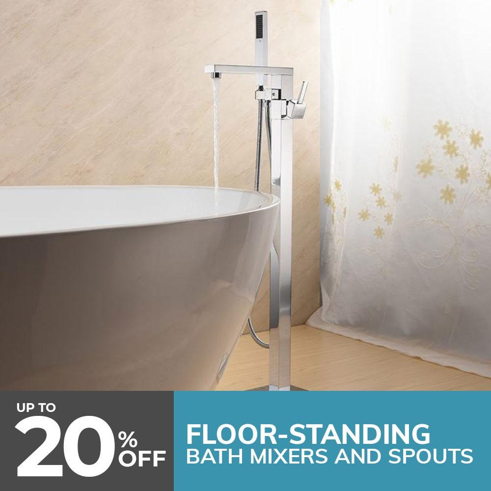 basins for bathrooms