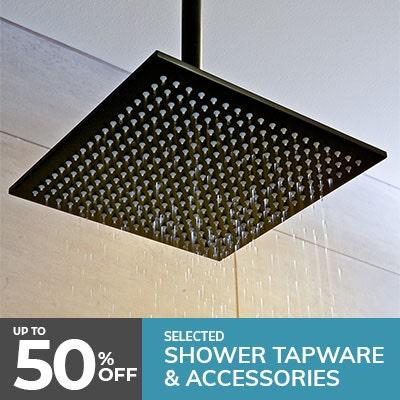 shower tap, bathroom accessories australia