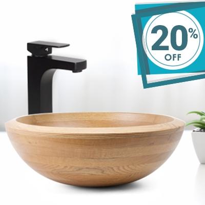 Bathroom Basins on Sale
