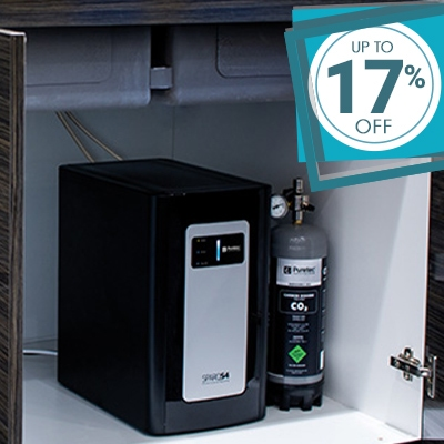 Water Purifiers on Sale