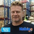 Kalkine Expert Talks Renovator Store