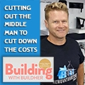 BuildHer Podcast Renovator Store Feature