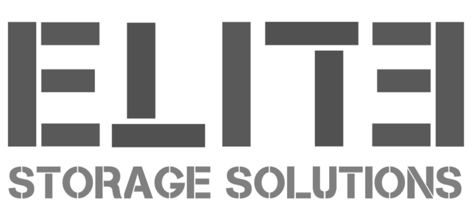 Elite-storage-solutions-logo
