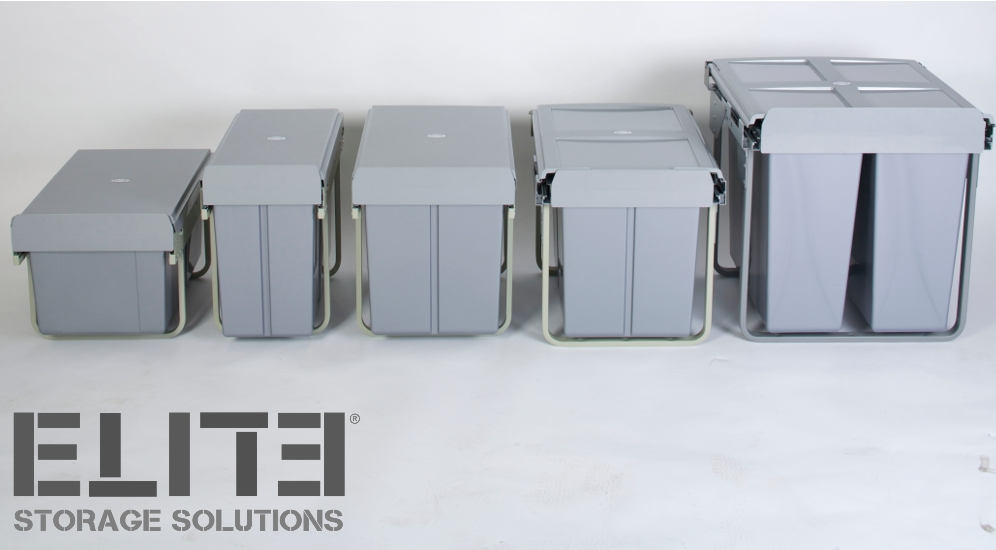 elite-concealed-waste-bins