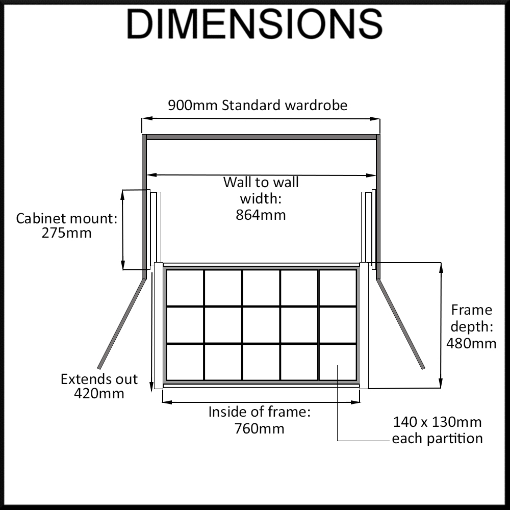 dimensions-pull-out-wardrobe-accessory-tray