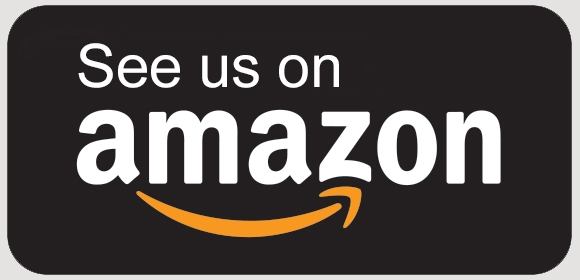 Check out Renovator Store on Amazon Australia
