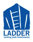 Ladder - tackling youth homelessness