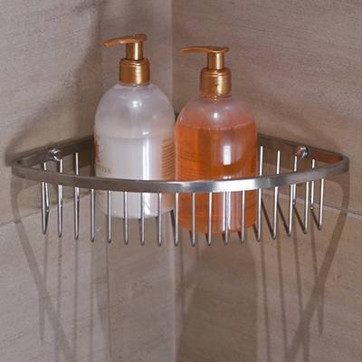 bathroom ideas for toilet roll holder, toilet brush holder, and bathroom accessories