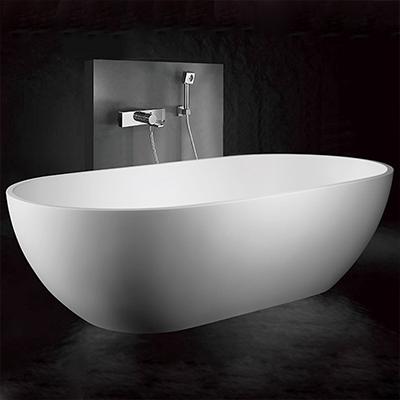 bathroom ideas for bathtub and bath ware