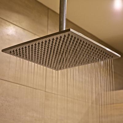 shower sets, shower screens, shower head ideas, shower grates