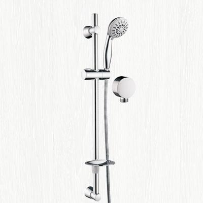 up to 40% off on shower sets, bathroom ideas, shower head, shower rail set