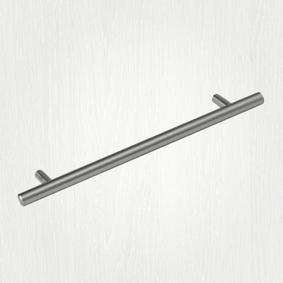 cabinet handles for kitchen cabinets, bathroom cabinets,