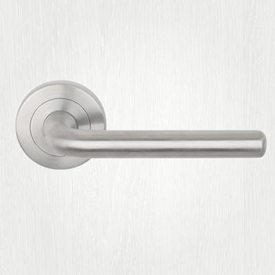 door handles, lever handles, cabinet handles from delf