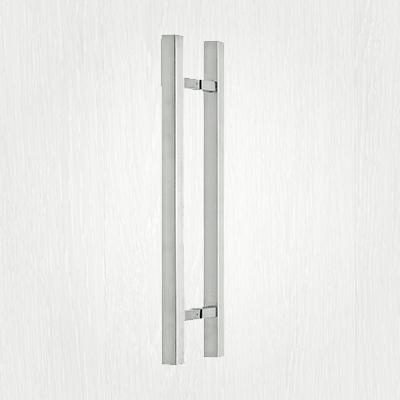 door handles and pull handles, designer pull handles for doors