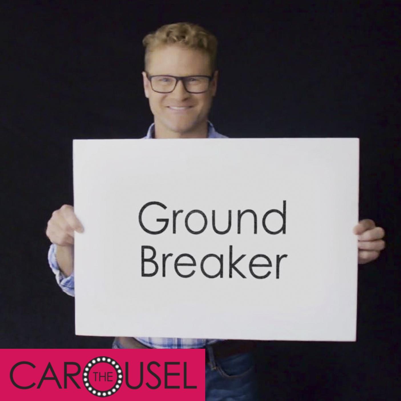 game changer - tech entrepreneur scott pendlebury on building e-commerce platform renovator store