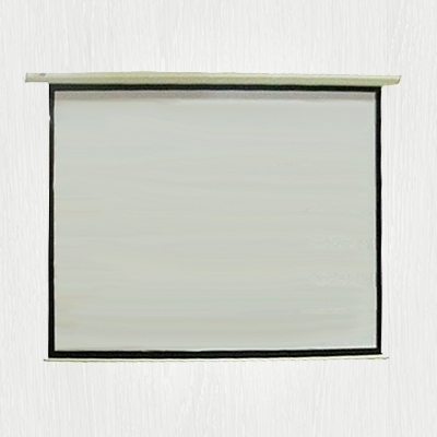 projector screen for home theatre systems, home theatre projector screens