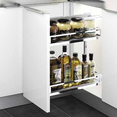 kitchen storage for kitchen cabinets, storage containers for kitchens
