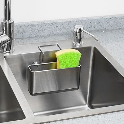 high quality sink accessory