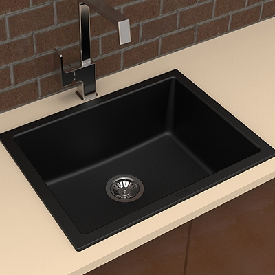 kitchen sink, granite sink, black sink, white kitchen sink ideas for kitchens