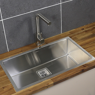 laundry sink, laundry tub, laundry trough, laundry basin sinks