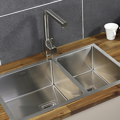 Kitchen And Laundry Sinks Stainless Steel Sinks Granite Sinks