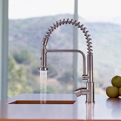 kitchen sink mixer taps, black kitchen tap, harvey norman kitchen taps, kitchen taps, kitchen sink taps