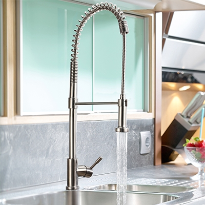 mixer, kitchen mixer taps, luxury designer kitchen taps, designer kitchen taps discount, faucet