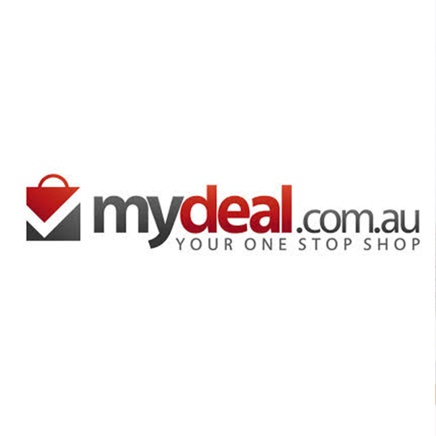mydeal.com.au shares expert advice to increase your property value - mydeal.com.au asks renovator store