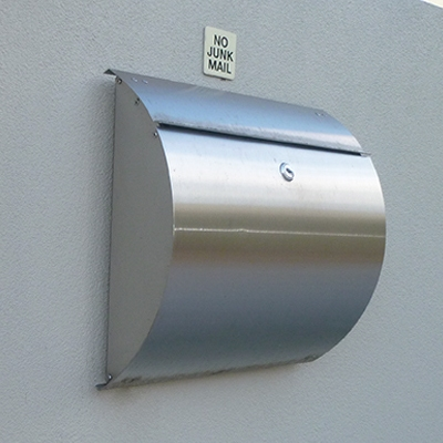 letterbox, stainless steel mailbox, mailboxes for sale