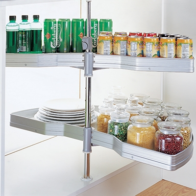 elite storage solutions, pantry storage, dish rack ideas, kitchen storage products