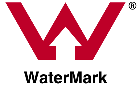 watermark approved plumbing kit