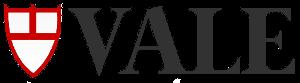 VALE bathware and tapware
